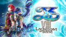 Ys VIII: Lacrimosa of DANA – Review