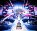 Gambling and eSports in 2020
