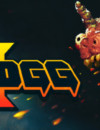 Nidhogg 2: dodge sharp objects and don't get eaten by a worm