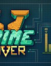 Prime Mover – Review
