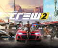The Crew 2 – Preview