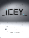 ICEY – Review