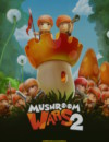 Mushroom Wars 2 (Switch) – Review