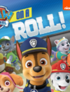 It's not a dog's life in Paw Patrol: On a Roll