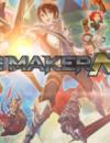 RPG Maker MV – Create your own game!