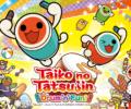 Taiko No Tatsujin: Rhythmic Adventure Pack brings taiko drum fun to Nintendo Switch