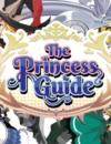 The Princess Guide – Teach Princesses the art of war