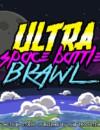 Ultra Space Battle Brawl – Review