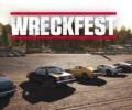 Wreckfest has a next-gen enhanced version coming to PS5