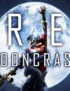 Prey: Mooncrash – Review