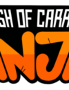 NINJIN: Clash of Carrots coming soon to all platforms