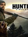 Hunting Simulator (Switch) – Review