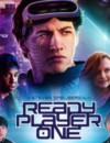Ready Player One (Blu-ray) – Movie Review