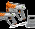 Goliath Recoil Starter Set – Hardware Review