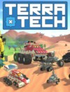 TerraTech (Switch) – Review