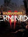 Warhammer: Vermintide 2 free weekend