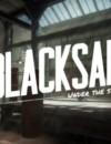 Blacksad: Under the Skin playable at Gamescom