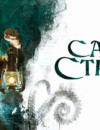 Call of Cthulhu – Accolade trailer full of madness released