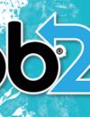 de Blob 2 – Out Now on Nintendo Switch!