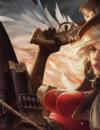 Revelation Online hits Steam