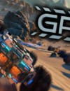 GRIP: Combat Racing release date announced