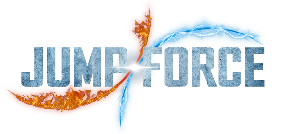 Jump Force – Yu-Gi-Oh! joins line-up