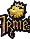 Armello: out now for Nintendo Switch