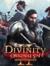 Divinity: Original Sin 2 – Definitive Edition – Review