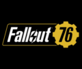 """Biggest update since Wastelanders"". Download the Fallout 76 update now!"
