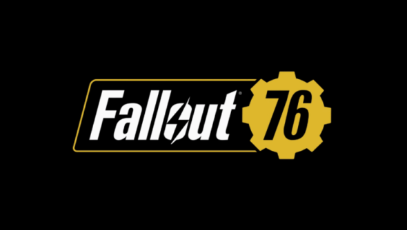 Update 20 brings seasons and more to Fallout 76
