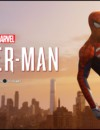 Marvel's Spider-Man – Out now!