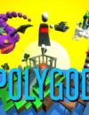 Polygod – Review