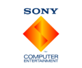 Sony Take Action To Improve Reliability