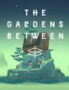 The Gardens Between – Review