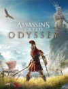 Assassin's Creed Odyssey The Fate of Atlantis: Fields of Elysium now available