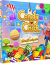 Crushing the Candy: boardgame style