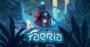 Faeria: Fall of Everlife – Review