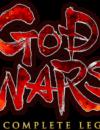 God Wars The Complete Legend – Review