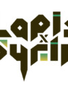 Release dates for Lapis x Labyrinth announced