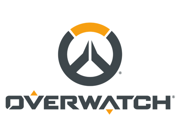 Pachimarchi event started in Overwatch