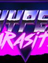 HyperParasite animated trailer