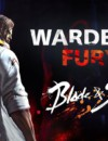 Blade & Soul: Warden's Fury – Review