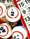 Bingo Welcome Bonus – what is it about?