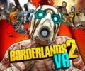 Borderlands 2 – Soon in VR!