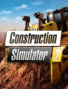 Construction Simulator 2 US – Console Edition (Switch) – Review