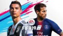 FIFA 19 – Review