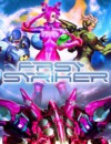 Fast Striker is blasting to PlayStation 4 and PS Vita this October