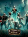 Killing Floor 2 – Halloween update launched today!