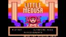 Little Medusa (SNES) – Review