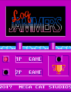 Log Jammers (NES) – Review